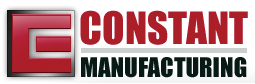 Constant Manufacturing