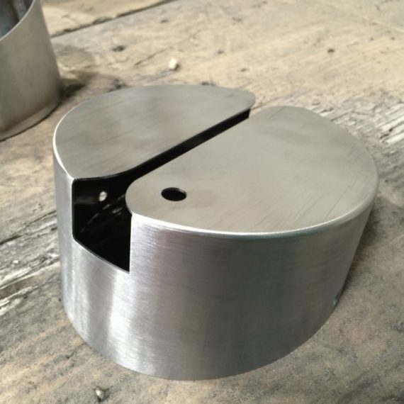 Sheet Metal Product Gallery Constant Manufacturing