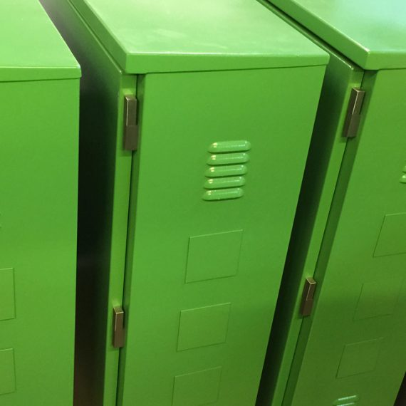 CAD to Assembly Cabinets